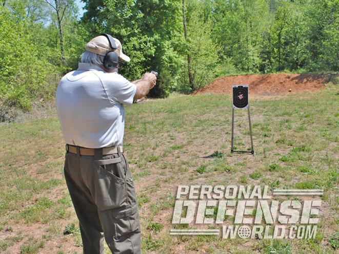 taurus, Taurus M380, Taurus M380 revolver, Taurus M380 gun, M380, M380 revolver, m380 test