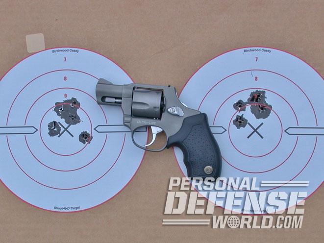 taurus, Taurus M380, Taurus M380 revolver, Taurus M380 gun, M380, M380 revolver, m380 shot