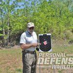 taurus, Taurus M380, Taurus M380 revolver, Taurus M380 gun, M380, M380 revolver, m380 picture