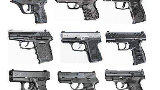 pocket pistol, pocket pistols, concealed carry, concealed carry pocket pistol, concealed carry pocket pistols, concealed carry handguns, pocket pistol guns