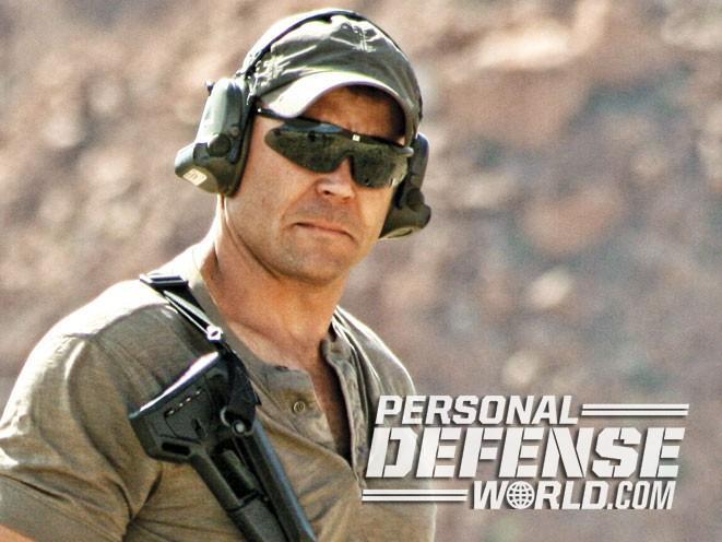 home defense, home defense gun, home defense handgun, home defense rifle, walt hasser