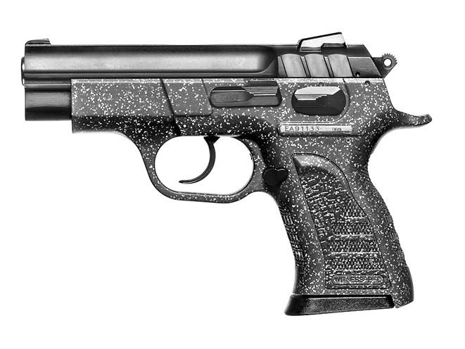 concealed carry, concealed carry gun, concealed carry guns, autopistol, autopistols, concealed carry autopistol, concealed carry autopistols, compact autopistol, compact autopistols, WITNESS PAVONA COMPACT POLYMER