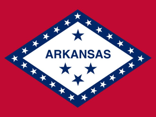concealed carry, concealed carry gun law, concealed carry gun laws, concealed carry gun, concealed carry guns, concealed carry law, concealed carry laws, arkansas concealed carry