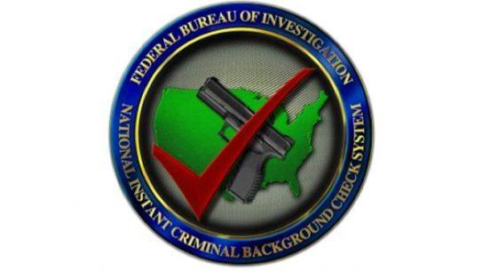 background check, gun background check, background checks