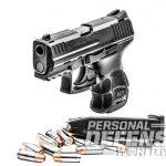 P30SK, heckler & koch P30SK, hk P30SK, P30SK pistol, P30SK 9mm, P30SK 9mm pistol, P30SK handgun, P30SK gun, heckler & koch, P30SK features