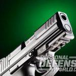 P30SK, heckler & koch P30SK, hk P30SK, P30SK pistol, P30SK 9mm, P30SK 9mm pistol, P30SK handgun, P30SK gun, heckler & koch, P30SK muzzle