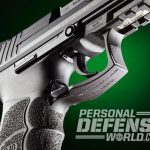 P30SK, heckler & koch P30SK, hk P30SK, P30SK pistol, P30SK 9mm, P30SK 9mm pistol, P30SK handgun, P30SK gun, heckler & koch, P30SK trigger