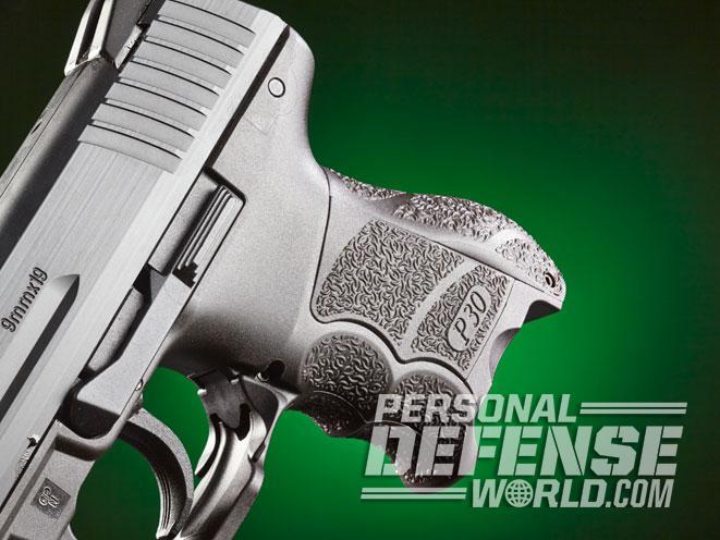 P30SK, heckler & koch P30SK, hk P30SK, P30SK pistol, P30SK 9mm, P30SK 9mm pistol, P30SK handgun, P30SK gun, heckler & koch, P30SK grip
