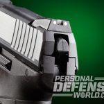 P30SK, heckler & koch P30SK, hk P30SK, P30SK pistol, P30SK 9mm, P30SK 9mm pistol, P30SK handgun, P30SK gun, heckler & koch, P30SK sight