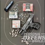 P30SK, heckler & koch P30SK, hk P30SK, P30SK pistol, P30SK 9mm, P30SK 9mm pistol, P30SK handgun, P30SK gun, heckler & koch, P30SK test