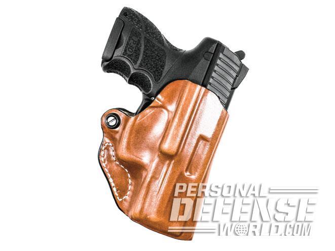 P30SK, heckler & koch P30SK, hk P30SK, P30SK pistol, P30SK 9mm, P30SK 9mm pistol, P30SK handgun, P30SK gun, heckler & koch, P30SK desantis mini scabbard