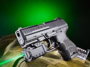 P30SK, heckler & koch P30SK, hk P30SK, P30SK pistol, P30SK 9mm, P30SK 9mm pistol, P30SK handgun, P30SK gun, heckler & koch, P30SK subcompact