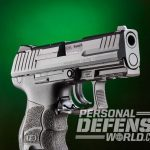 P30SK, heckler & koch P30SK, hk P30SK, P30SK pistol, P30SK 9mm, P30SK 9mm pistol, P30SK handgun, P30SK gun, heckler & koch, P30SK profile
