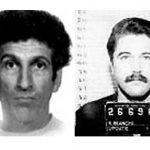 serial killer, serial killers, hillside strangler