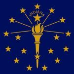 concealed carry, concealed carry gun law, concealed carry gun laws, concealed carry gun, concealed carry guns, concealed carry law, concealed carry laws, indiana concealed carry