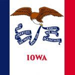 concealed carry, concealed carry gun law, concealed carry gun laws, concealed carry gun, concealed carry guns, concealed carry law, concealed carry laws, iowa concealed carry