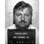 serial killer, serial killers, john wayne gacy
