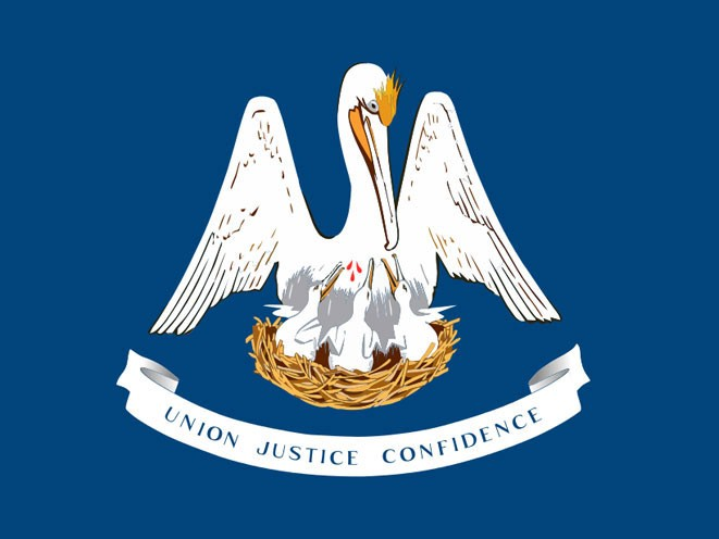 concealed carry, concealed carry gun law, concealed carry gun laws, concealed carry gun, concealed carry guns, concealed carry law, concealed carry laws, louisiana concealed carry