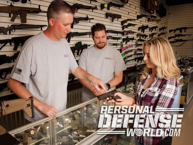 maggie reese, self-defense gun, self defense gun, self-defense handgun, self-defense handguns, home defense gun, home defense guns, carry gun, carry guns, handguns
