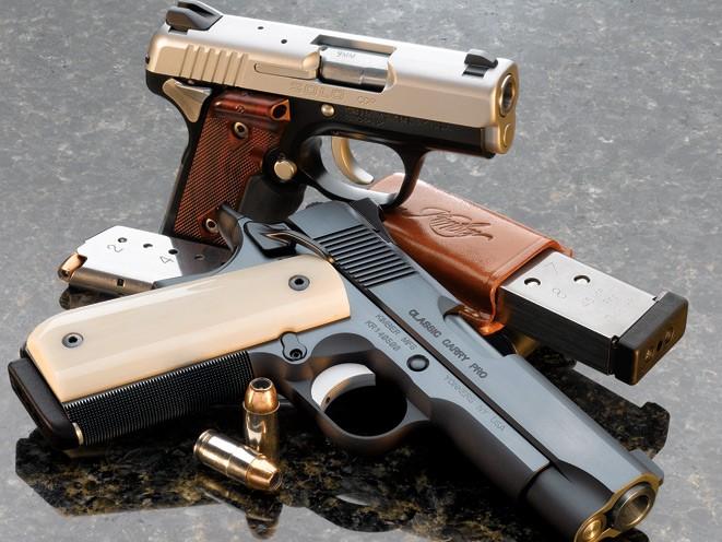maggie reese, self-defense gun, self defense gun, self-defense handgun, self-defense handguns, home defense gun, home defense guns, carry gun, carry guns, concealed carry gun