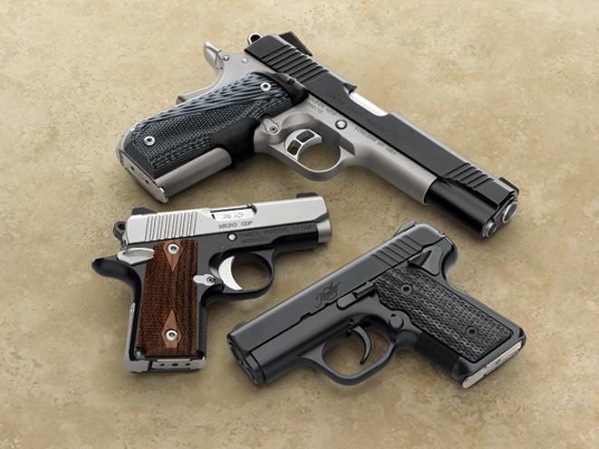 maggie reese, self-defense gun, self defense gun, self-defense handgun, self-defense handguns, home defense gun, home defense guns, carry gun, carry guns, carry guns