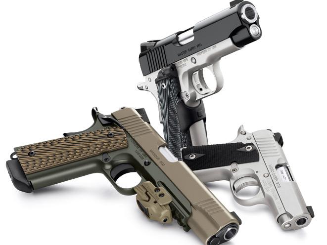 maggie reese, self-defense gun, self defense gun, self-defense handgun, self-defense handguns, home defense gun, home defense guns, carry gun, carry guns, handgun buy
