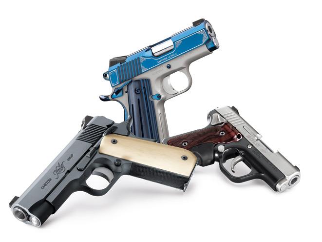 maggie reese, self-defense gun, self defense gun, self-defense handgun, self-defense handguns, home defense gun, home defense guns, carry gun, carry guns, kimber gun
