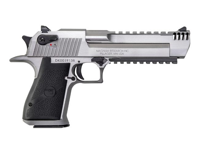 DE50SRMB, magnum DE50SRMB, magnum research DE50SRMB, MRI DE50SRMB, magnum research desert eagle, desert eagle mark xix, DE50SRMB pistol