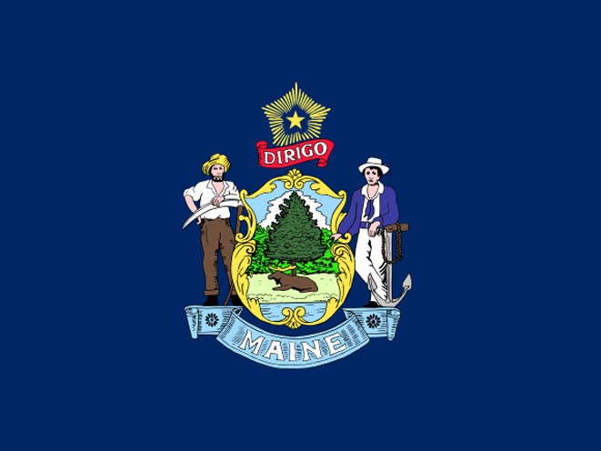 concealed carry, concealed carry gun law, concealed carry gun laws, concealed carry gun, concealed carry guns, concealed carry law, concealed carry laws, maine concealed carry