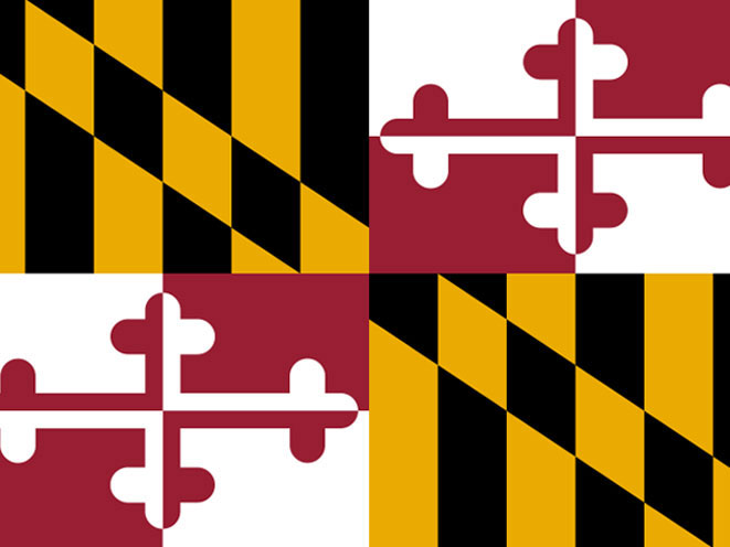 concealed carry, concealed carry gun law, concealed carry gun laws, concealed carry gun, concealed carry guns, concealed carry law, concealed carry laws, maryland concealed carry