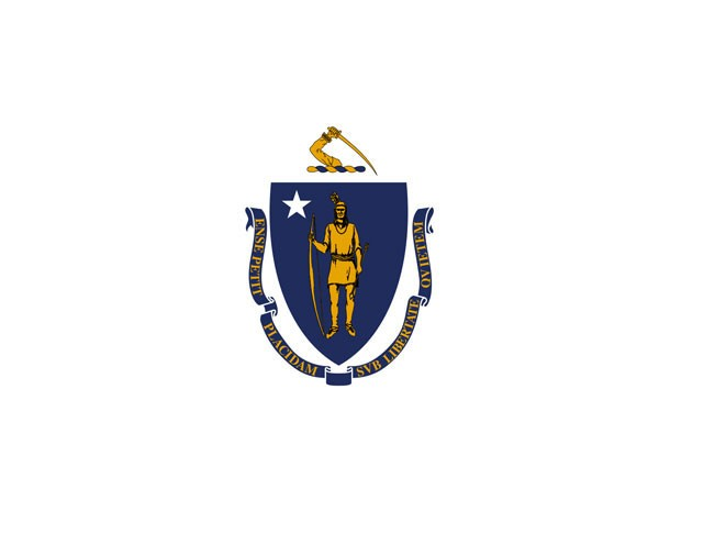 concealed carry, concealed carry gun law, concealed carry gun laws, concealed carry gun, concealed carry guns, concealed carry law, concealed carry laws, massachusetts concealed carry
