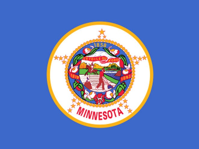 concealed carry, concealed carry gun law, concealed carry gun laws, concealed carry gun, concealed carry guns, concealed carry law, concealed carry laws, minnesota concealed carry
