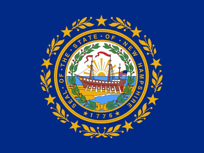 concealed carry, concealed carry gun law, concealed carry gun laws, concealed carry gun, concealed carry guns, concealed carry law, concealed carry laws, new hampshire concealed carry