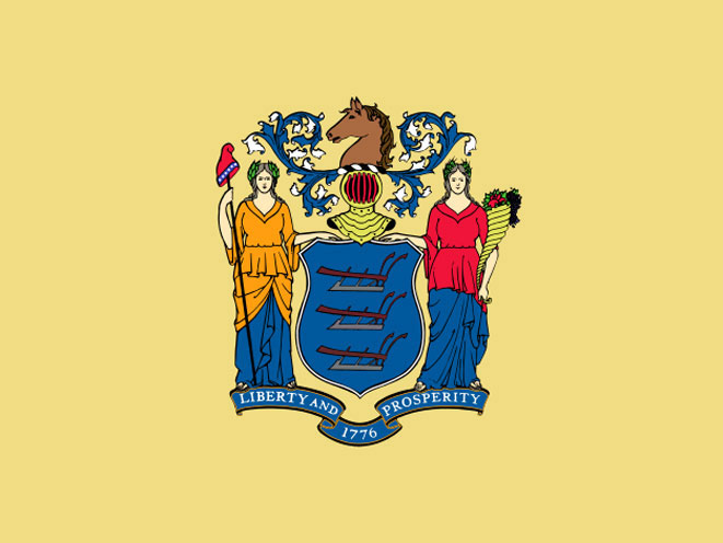 concealed carry, concealed carry gun law, concealed carry gun laws, concealed carry gun, concealed carry guns, concealed carry law, concealed carry laws, new jersey concealed carry