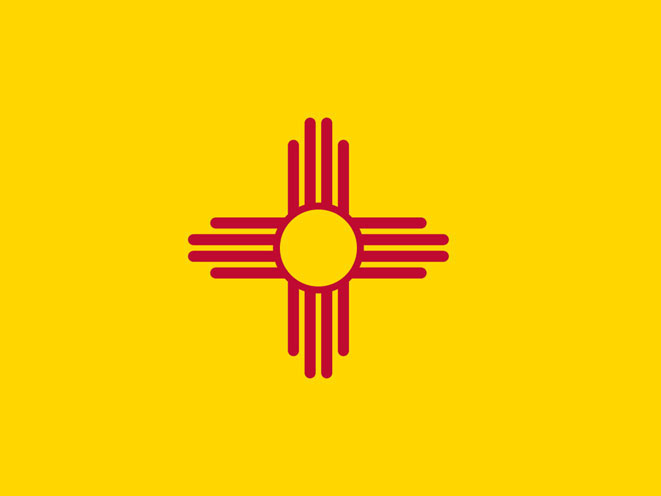 concealed carry, concealed carry gun law, concealed carry gun laws, concealed carry gun, concealed carry guns, concealed carry law, concealed carry laws, new mexico concealed carry
