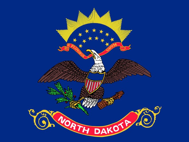 concealed carry, concealed carry gun law, concealed carry gun laws, concealed carry gun, concealed carry guns, concealed carry law, concealed carry laws, north dakota concealed carry
