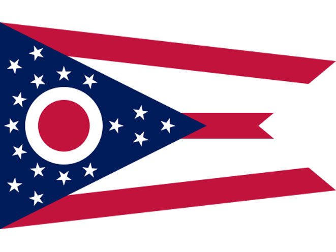 concealed carry, concealed carry gun law, concealed carry gun laws, concealed carry gun, concealed carry guns, concealed carry law, concealed carry laws, ohio concealed carry
