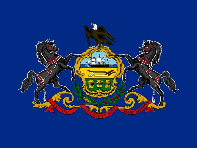 concealed carry, concealed carry gun law, concealed carry gun laws, concealed carry gun, concealed carry guns, concealed carry law, concealed carry laws, pennsylvania concealed carry