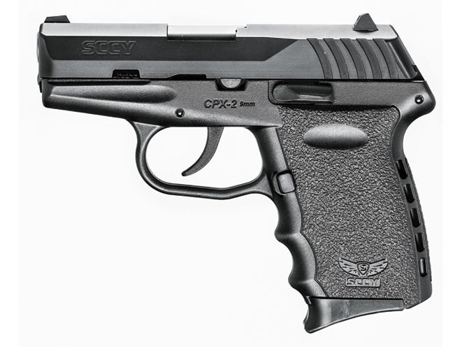 pocket pistol, pocket pistols, concealed carry, concealed carry pocket pistol, concealed carry pocket pistols, concealed carry handguns, pocket pistol guns, pocket pistol gun, SCCY CPX-2