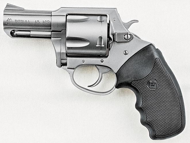pocket pistol, pocket pistols, concealed carry, concealed carry pocket pistol, concealed carry pocket pistols, concealed carry handguns, pocket pistol guns, pocket pistol gun, Charter Arms Pitbull .45 ACP