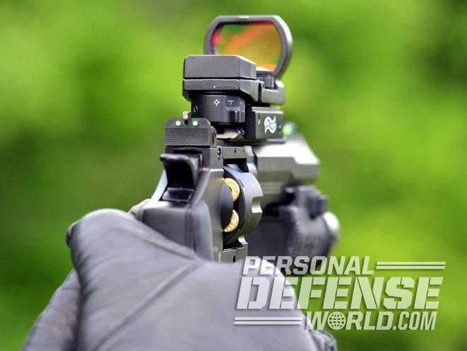air pistol, air gun, airgun, air pistol revolver, asg, umarex, asg dan wesson, asg dan wesson revolver, umarex s&w TRR8, umarex s&w TRR8 aim