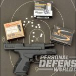 xd mod.2, springfield xd mod.2 springfield xd mod.2 pistols, springfield armory xd mod.2, XD MOD.2 TARGET