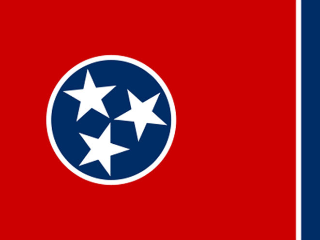 concealed carry, concealed carry gun law, concealed carry gun laws, concealed carry gun, concealed carry guns, concealed carry law, concealed carry laws, tennessee concealed carry