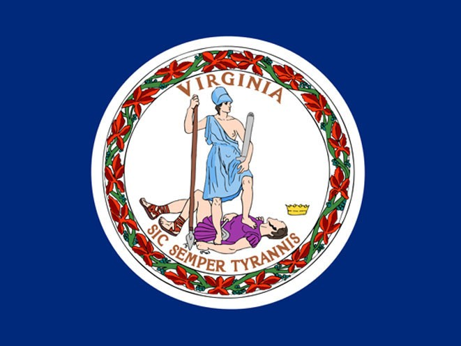 concealed carry, concealed carry gun law, concealed carry gun laws, concealed carry gun, concealed carry guns, concealed carry law, concealed carry laws, virginia concealed carry