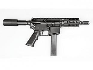Yankee Hill Machine, yankee hill machine 8020, yankee hill machine yhm-8020, yhm-8020, yhm-8020 9mm, yhm-8020 9mm ar pistol, yhm-8020 ar