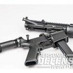 Yankee Hill Machine, yankee hill machine 8020, yankee hill machine yhm-8020, yhm-8020, yhm-8020 9mm, yhm-8020 9mm ar pistol, yhm-8020 ar, yhm-8020 takedown