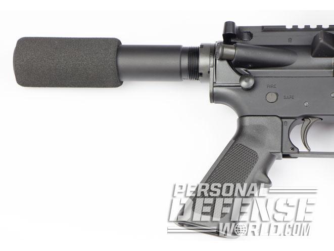 Yankee Hill Machine, yankee hill machine 8020, yankee hill machine yhm-8020, yhm-8020, yhm-8020 9mm, yhm-8020 9mm ar pistol, yhm-8020 ar, yhm-8020 grip