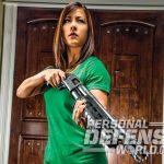 shotgun, shotguns, shotgun fact, shotgun facts, shotgun fact vs fiction, shotgun myth, shotgun myths, shotgun aim