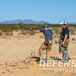 shotgun, shotguns, shotgun fact, shotgun facts, shotgun fact vs fiction, shotgun myth, shotgun myths, shotgun range