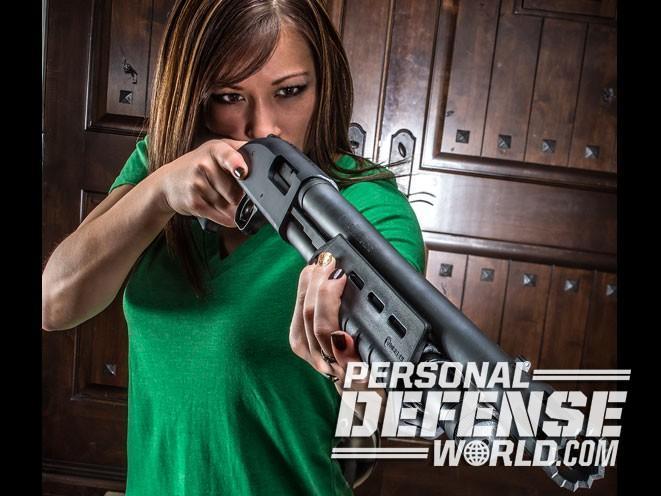 shotgun, shotguns, shotgun fact, shotgun facts, shotgun fact vs fiction, shotgun myth, shotgun myths, shotguns home defense